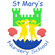 St Mary's Nursery School